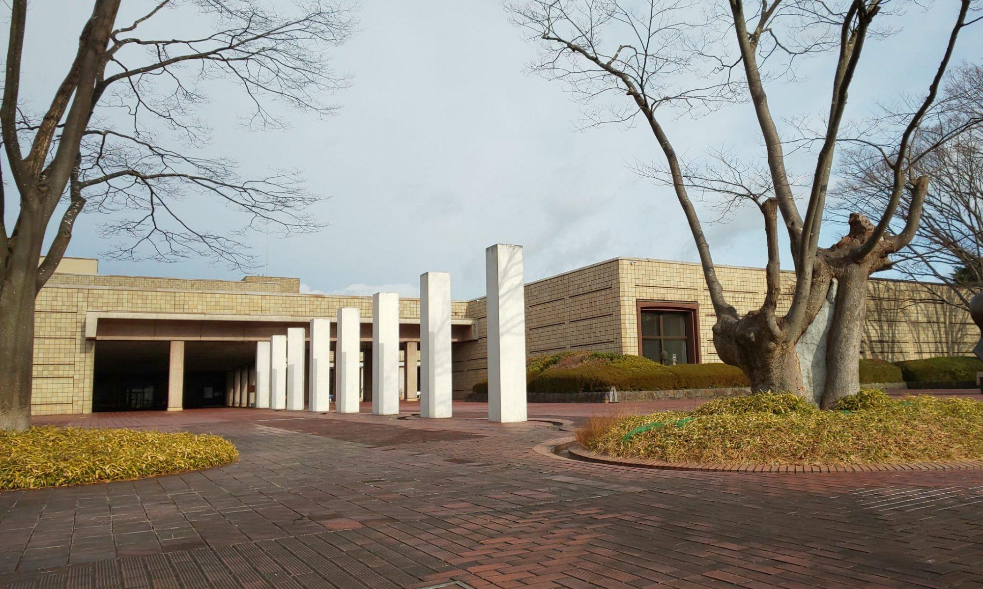 宮城県美術館の移転、県民会館との集約化の方針についてのアンケート